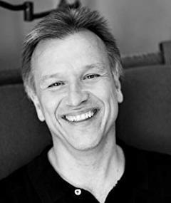 Photo of John Pennington