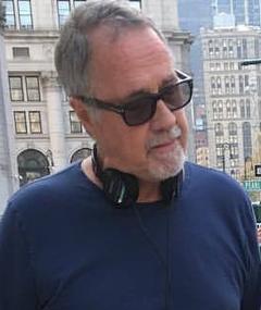 Photo of Dennis Smith