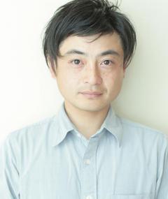 Gambar Shingo Matsumura