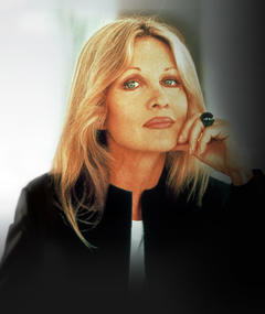 Photo of Anouska Hempel