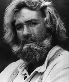 Photo of Dan Haggerty
