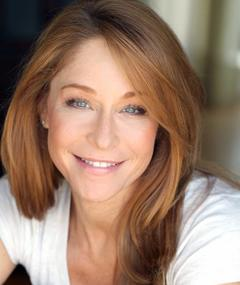 Photo of Jamie Luner