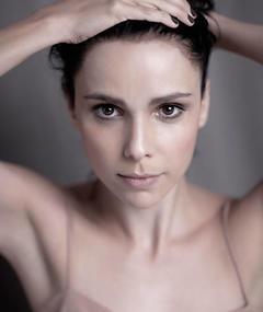 Photo of Débora Falabella