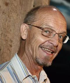 Photo of Seppo Kolehmainen