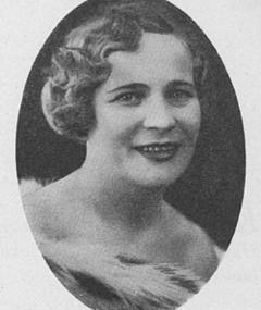 Photo of Fanni Halonen