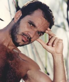 Photo of Humberto Martins