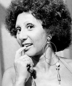 Photo of Dorinha Duval