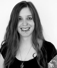 Photo of Mirella Nüesch