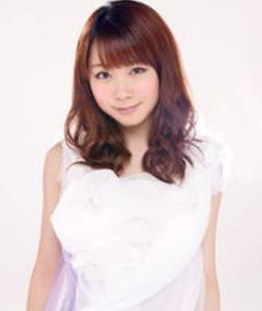 Photo of Ayumi Ishida