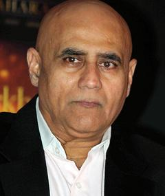 Photo of Puneet Issar