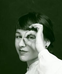 Photo of Lucija Mrzljak
