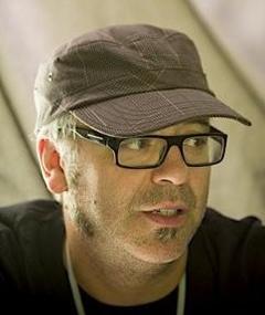Photo of Javier Quintas