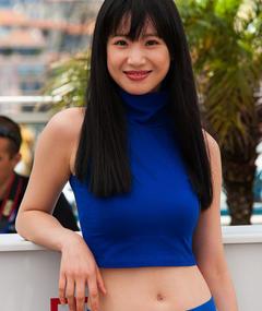 Photo of Meng Li (IX)