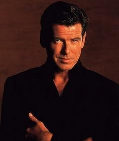 Foto Pierce Brosnan