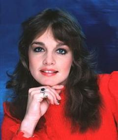 Photo of Pamela Sue Martin