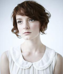 Photo of Dakota Blue Richards