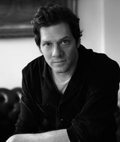 Photo of Adam Rapp