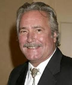 Photo of Lee Horsley