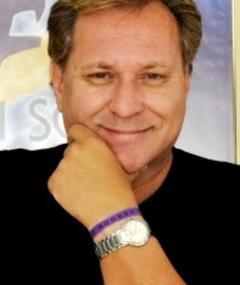 Photo of Vitor Branco