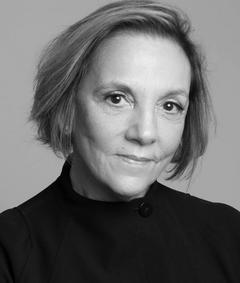 Photo of Denise Del Vecchio