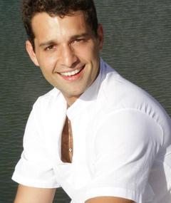Photo of Daniel Ávila