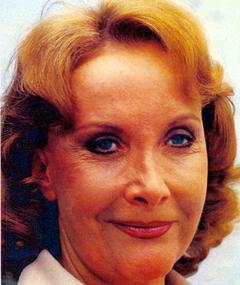 Photo of Carminha Brandão