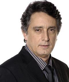 Photo of Eduardo Galvão