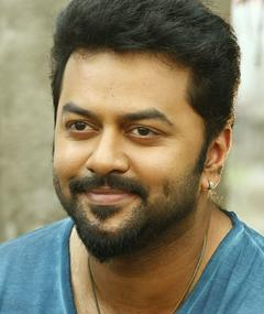 Photo of Indrajith