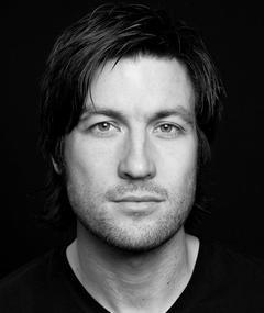 Photo of Liam McMahon