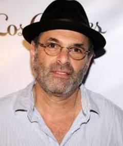 Photo of Ken Olin