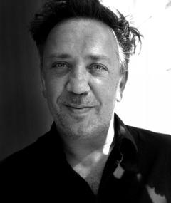 Photo of Patrick Vandebroeck