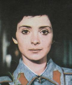 Photo of Stela Furcovici