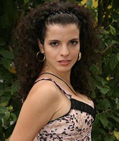 Photo of Camila Capucci