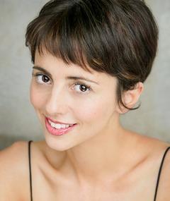 Photo of Janet Chiarabaglio