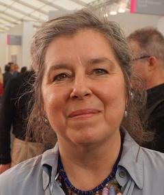 Photo of Portia Munson