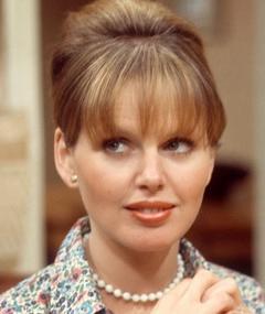 Photo of Patricia Brake