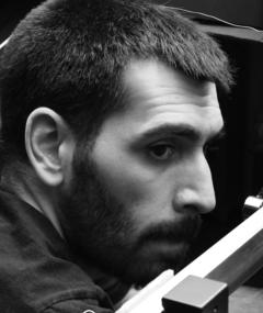 "Photo of Santiago ""Bou"" Grasso"