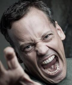 Photo of Dee Bradley Baker