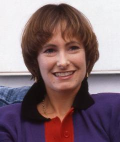 Foto Gale Anne Hurd