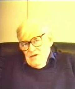 Photo of Gerald Kelsey