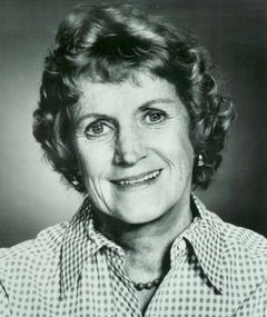 Photo of Sudie Bond