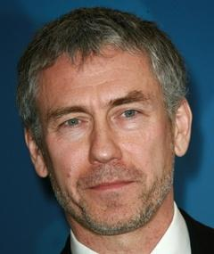 Photo of Tony Gilroy