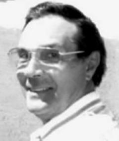 Photo of Phil Bondelli