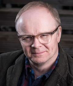 Photo of Jason Watkins