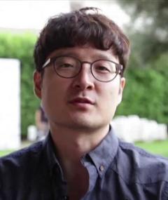 Bilde av Park Hoon-jung