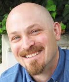 Photo of David H. Goodman