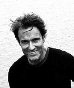 Michael Kaplan adlı kişinin fotoğrafı