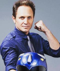 Photo of David Yost