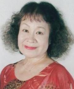 Photo of Miyoko Shoji
