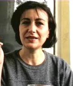 Photo of Nilgün Taifun
